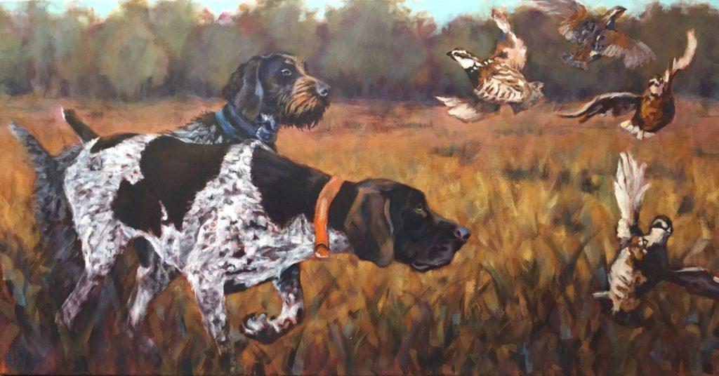 Sue Key Art | Commissions | whoa