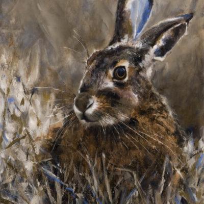 B'rer Rabbit
